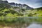 Rohacska Valley