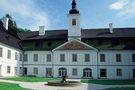 Svaty Anton Manor House