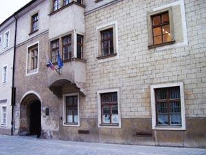 Academia Istropolitana
