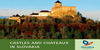 /images/brochures/Slovakia Castles, Chateaux