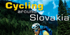 /images/brochures/Cycling in Slovakia