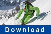 Slovakia Ski Catalogue 2014/2015