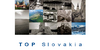 /images/brochures/Top Slovakia