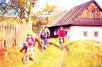 Slovakia Holidays - Explore Beauties of Slovakia on Bike