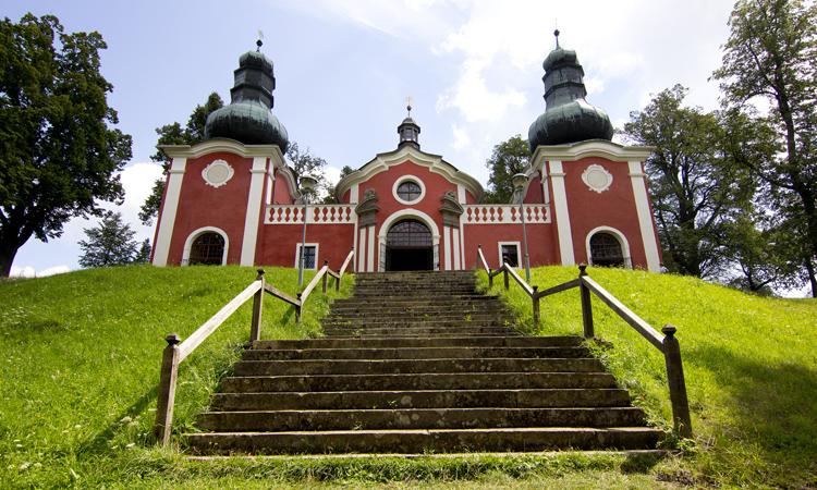 Banska Stiavnica (UNESCO)