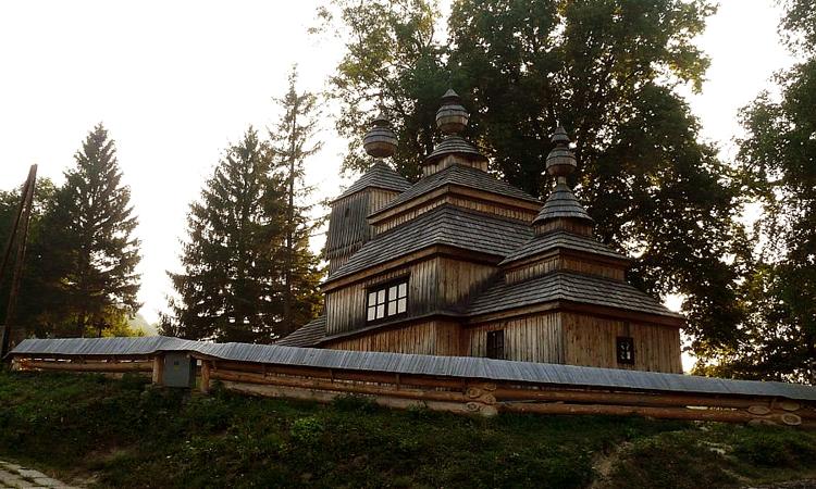 Bodruzal (UNESCO)