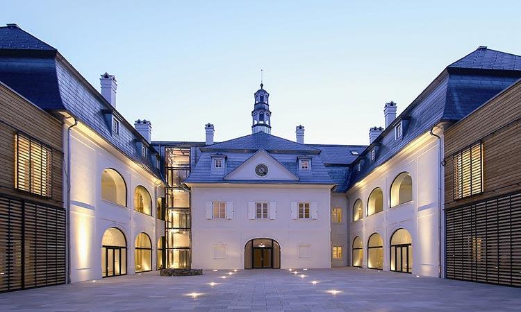 Chateau Ggbelany