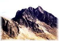 Hohe Tatra 4