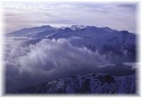 Weste Tatra