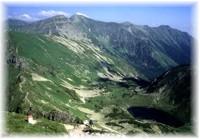 Lac de Pohacske
