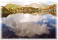 Lacs de Rohacske