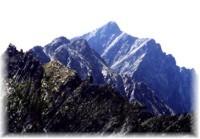 Krivan Spitze 2