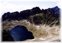 Krivan Spitze 3