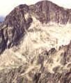 Slovakia Travel - High Tatras