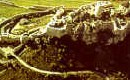 Slovakia Travel - Spis Castle