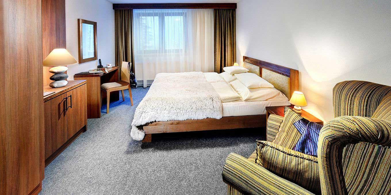 Srdiecko apartment - Hotel Srdiecko
