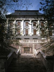 Banicka Skola
