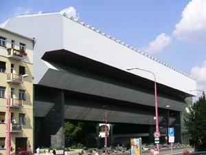Slovak National Gallery