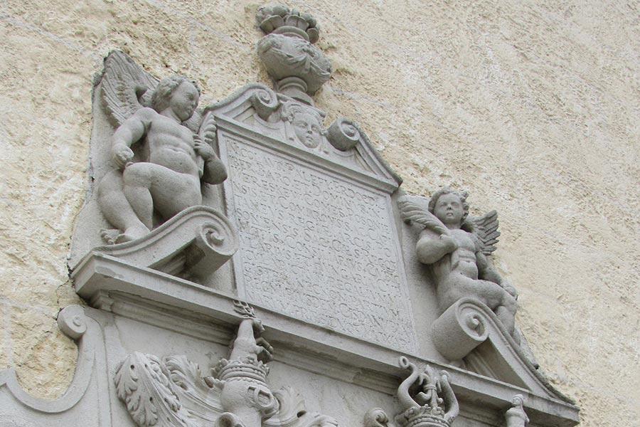 Slovakia Tours from Bratislava - Cerveny Kamen castle