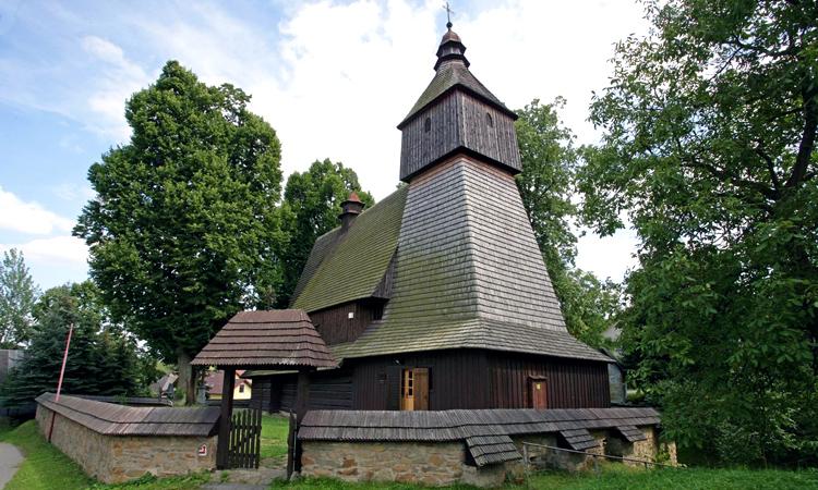 Hervartov (UNESCO)